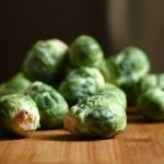 brussels-sprouts-865315_960_720
