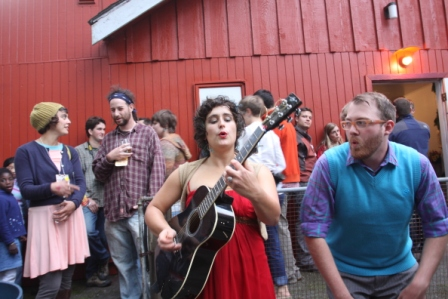 march11_vashon_young_farmers_band