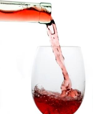 may2012_wine
