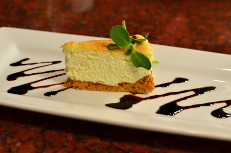 nov12_cheesecake