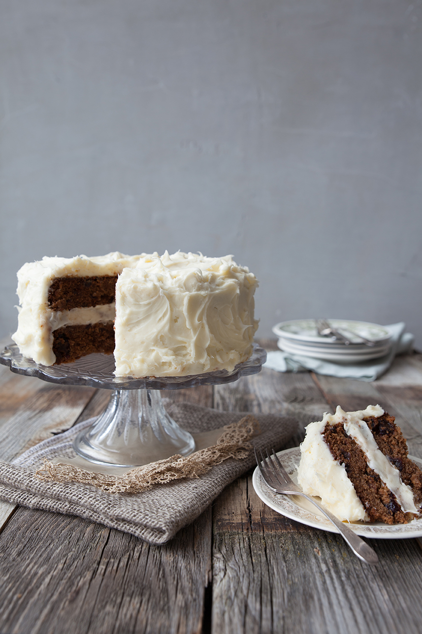 MP_parsnip cake