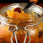 apple_chutney