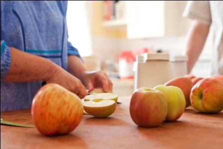 apple_slicing