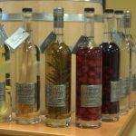 bainbridge_organic_distillers_bottles