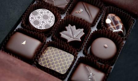 cadeuax_chocolates_seattle