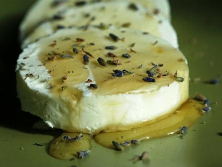 close_cheese