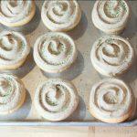 cupcake_tray_small