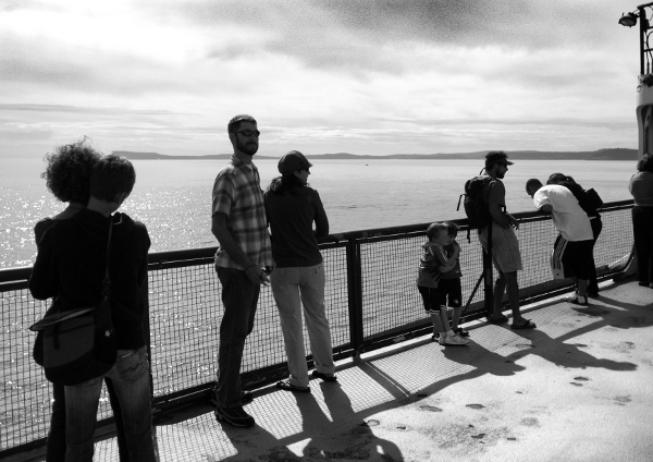 ferry ride2