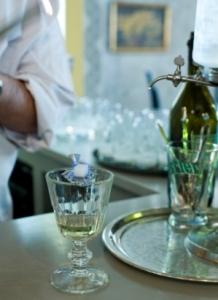 glam-absinthe