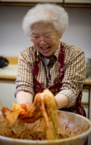 kimchee_gleeful