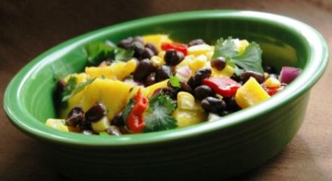 may_mango_salad