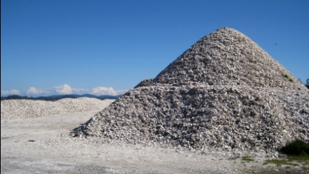 oyster_shell_mountain