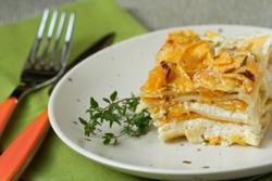 recipe3 horizontala