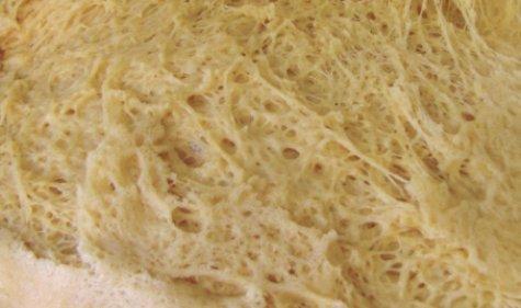 small_dough