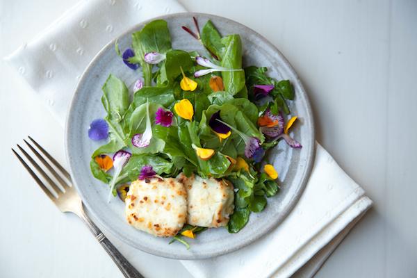 salad_horiz_lowres