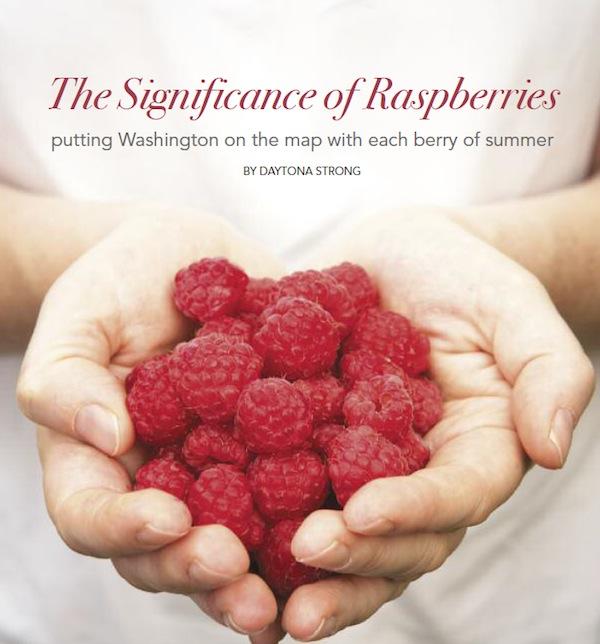 raspberry_cropped