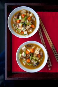 CF6_soup