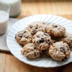 M:A-millet cookies_lowres