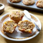 M:A-millet muffins_lowres