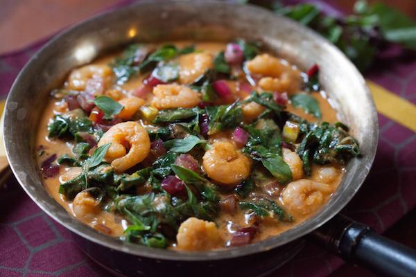 Thai curry1 copy