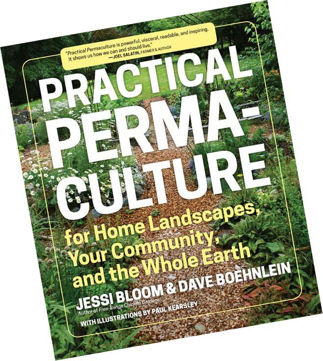 cultivatingPracPerma