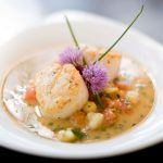 029_Scallop-dish_April-Greer