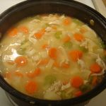Chicken_noodle_soup