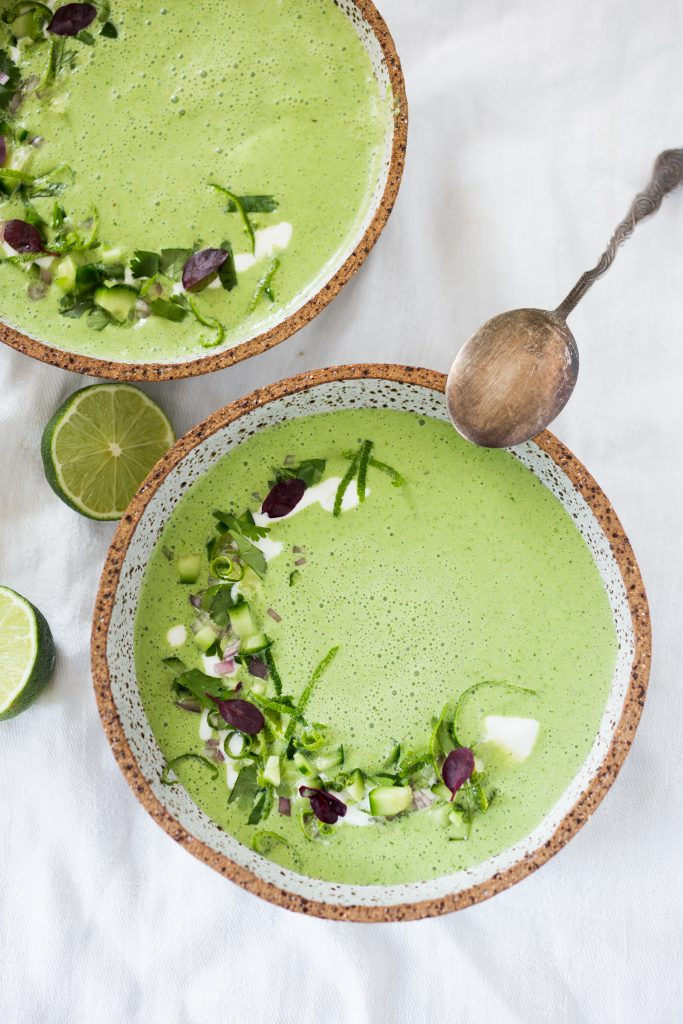 Fountaine-Sylvia-Cucumber Gazpacho-101