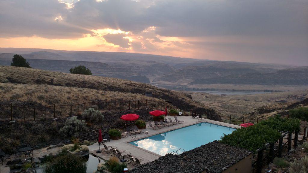 caveb-pool-sunset-2