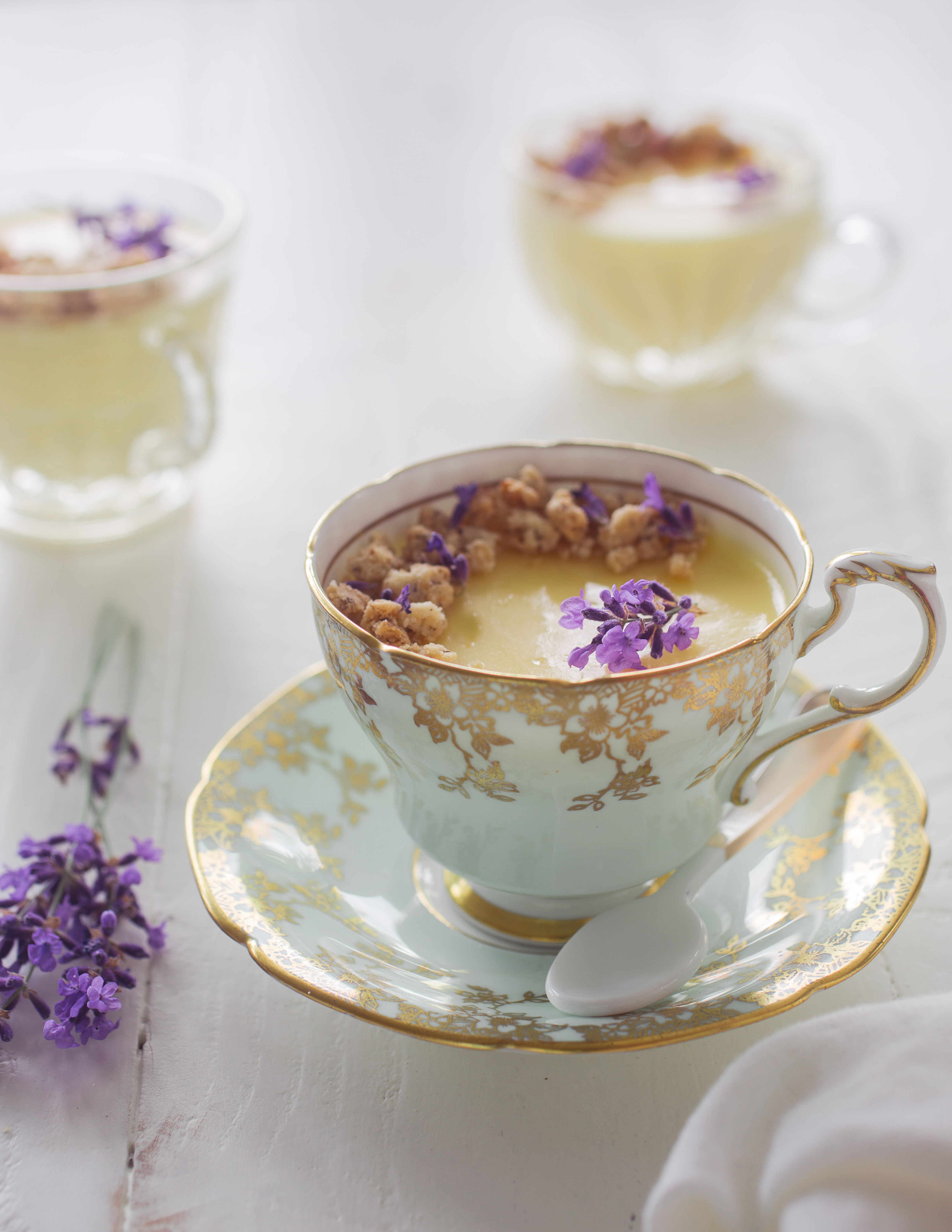lavender-recipes-paola-thomas-food-photography-4