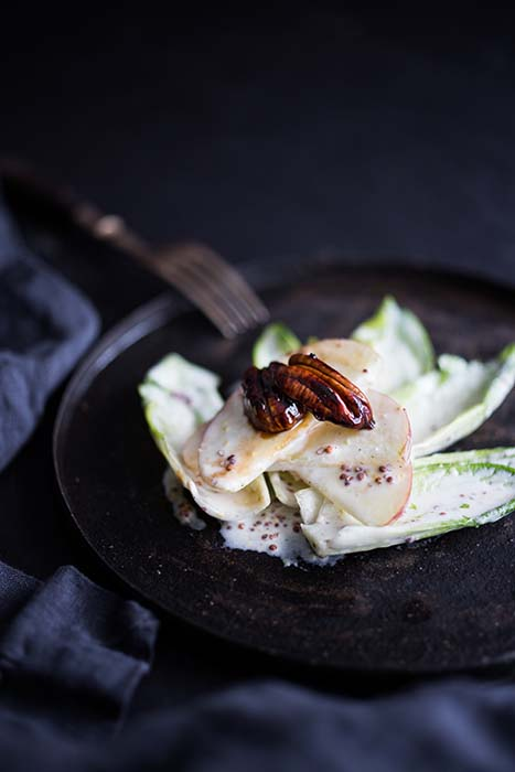 endive-apple-salad-110