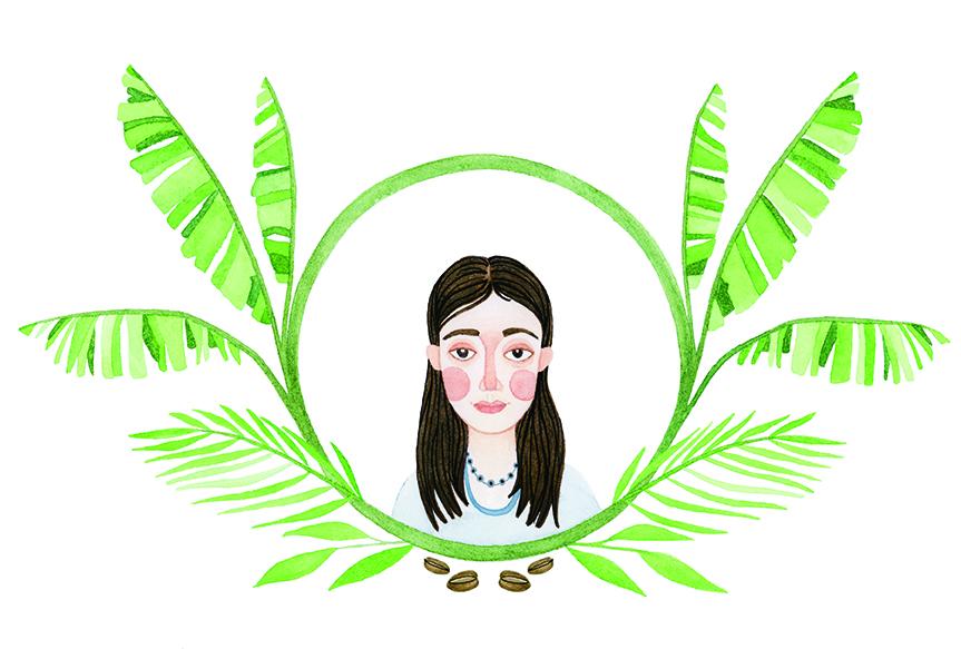 edibleseattleportrait-TG-CMYK