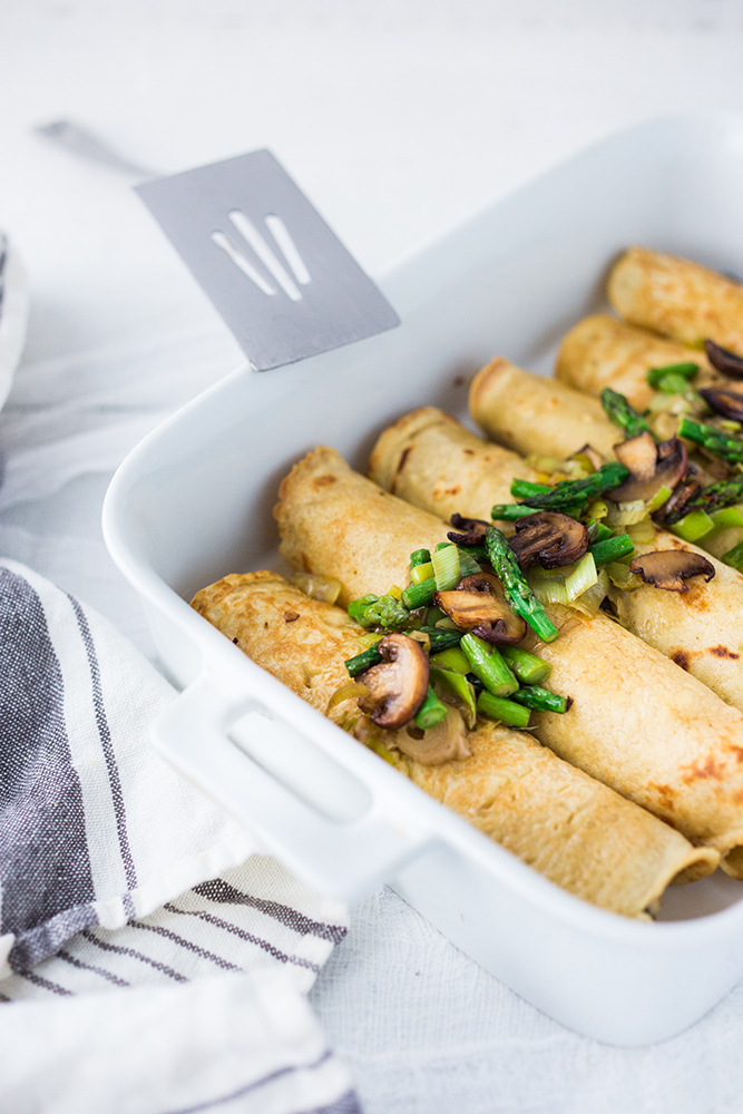 Baked Crepes-105