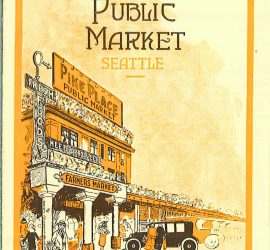 1930-847_001 Pike Place Mkt