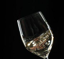 20190423_wineglass_7041 copy