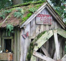 cider_mill_garden