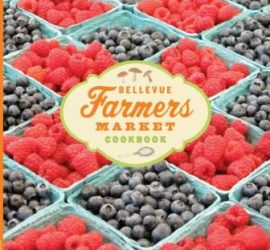 farmers-market-cookbook